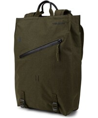 Volcom Pánská taška Totes D6531643-MIL