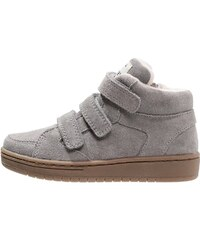 Esprit FREEMONT Sneaker high taupe