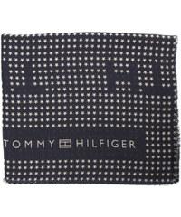 Tommy Hilfiger Šátek