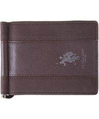 U.S. Polo Assn Peněženka
