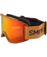 Smith Optics SQUAD Masque de ski chromapop everyday/yellow