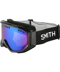 Smith Optics SCOPE PRO Lunettes de sport green sol x mirror