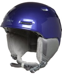 Smith Optics ZOOM JUNIOR Helm ultraviolet