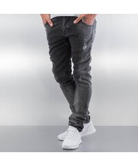 Pascucci Rakni Jeans Black