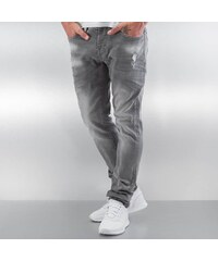 Pascucci Tossi Jeans Grey