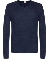 FTC Cashmere - Pullover für Herren