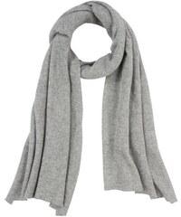 Inverni - Cashmere-Schal für Damen