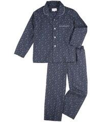 Derek Rose - Jungen-Pyjama für Jungen