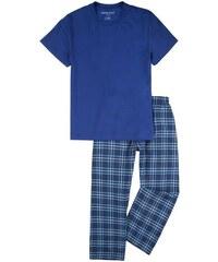 Derek Rose - Jungen-Schlafanzug für Jungen