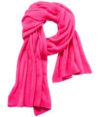 Stephan Boya - Cashmere-Schal für Damen