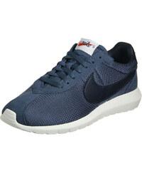 Nike Roshe One Ld-1000 Schuhe blue