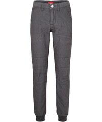 S.Oliver Junior Chino Pump Hose in Jeans Optik