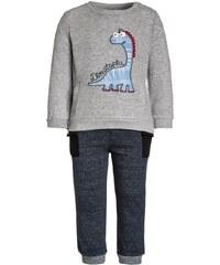 Kanz SET Sweatshirt multicolor