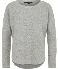 ONLY Pullover Bretagne