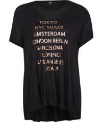 MEXX T Shirt