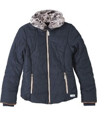 S.Oliver Junior Warm wattierte Winterjacke