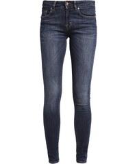 Tiger of Sweden Jeans SLIGHT Jeans Skinny Fit darkblue denim