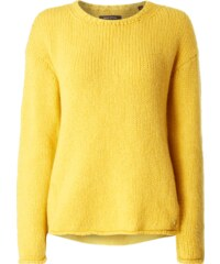 Marc O´Polo Pullover aus Wollmischung
