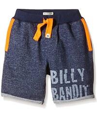 Billy Bandit Jungen Badeshorts Short Garcon