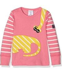 Polarn O. Pyret Baby-Mädchen T-Shirt Ronnegard