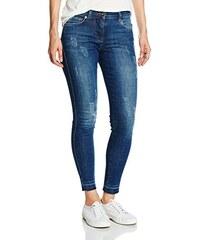 Great Plains Damen Jeans Real Deal Raw Hem