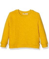 Mexx Mädchen Sweatshirt Mx3024233
