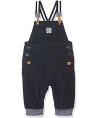 Timberland Baby-Jungen Overall T94647 Velvet Dungarees
