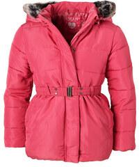 Losan Prošívaná zimní bunda kabátek