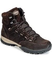 Meindl Chaussures CRESTON GTX