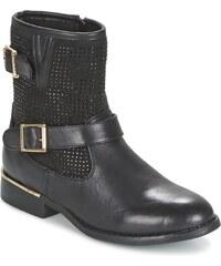 Elue par nous Boots VOPULUS