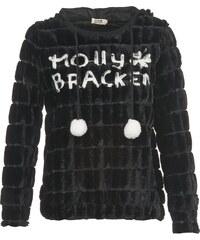 Molly Bracken Pull GOMINA