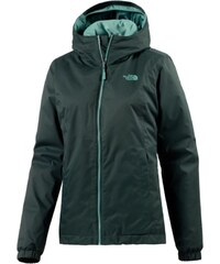 The North Face Quest Funktionsjacke Damen