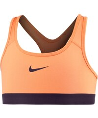 Nike Sport-BH Mädchen