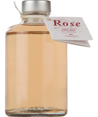 LaNature Rose Schaumbad Badeschaum 250 ml