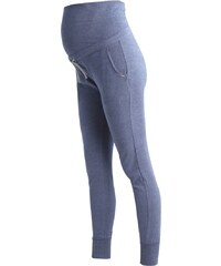 bellybutton Pantalon de survêtement aruba melange