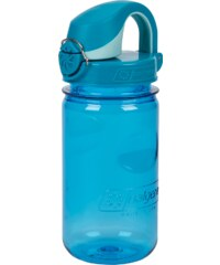 Nalgene Clear Kids OTF