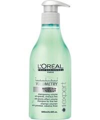 Loreal Professionnel Série Expert Volumetry šampon 500 ml