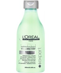 Loreal Professionnel Série Expert Volumetry šampon 250 ml