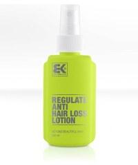BK Brazil Keratin Regulate Anti Hair Loss Lotion 100 ml