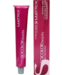 Matrix Socolor Beauty SoRed 90 ml barva na vlasy C