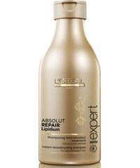 Loreal Professionnel Serie Expert Absolut Repair Lipidium šampon 250 ml