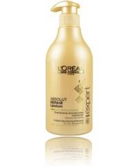 Loreal Professionnel Serie Expert Absolut Repair Lipidium šampon 500 ml