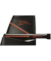 Loreal Professionnel Steampod profesionální žehlička s párou LP8500
