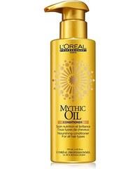 Loréal Mythic Oil conditioner 190 ml