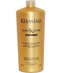 Kérastase Elixir Ultime Shampoo 1000 ml