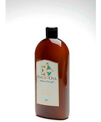 TMT Inca Oil Olio Shampoo 250 ml