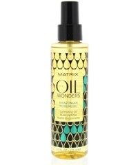 Matrix Oil Wonders Amazonian Murumuru Controlling Oil vlasový olej 125 ml