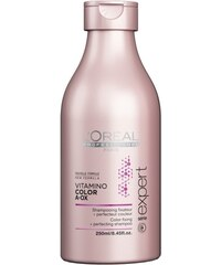 Loreal Professionnel Série Expert Vitamino Color AOX šampon 250 ml