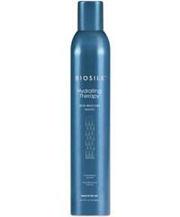 Farouk Systems Biosilk Hydrating Therapy Rich Moisture Mousse pěna 360 g