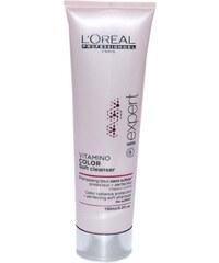 Loreal Professionnel Série Expert Vitamino Color AOX Soft Cleanser šampon 150 ml